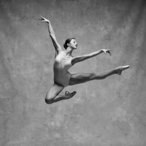 VIRTUAL Indiana Woodward NYCB Soloist –  Saturday, May 1, 2021 11:15 AM PST