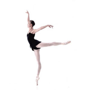 Youth Ballet Classes Los Angeles with Miss Olga