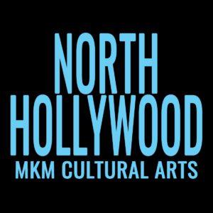 North Hollywood Adult Beginning Ballet Workshop – Align 2 Wed Nov 3rd to Dec 8th @ 6:30- 7:30 PM with Daniel